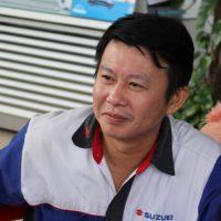 1Nguyen-sy-cuong-giam-doc-san-xuat-200x200