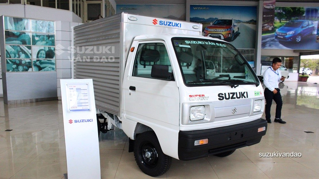/wp-content/uploads/Suzuki-5-ta-Carry-truck-thung-nhom-nha-may-1110x624.jpg