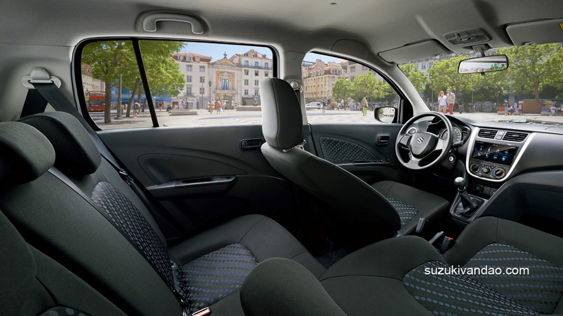 /wp-content/uploads/Suzuki-Celerio-noi-that-1-1110x624.jpg