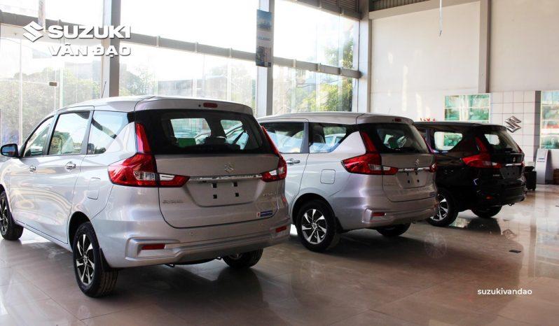 Suzuki Ertiga 2020 full