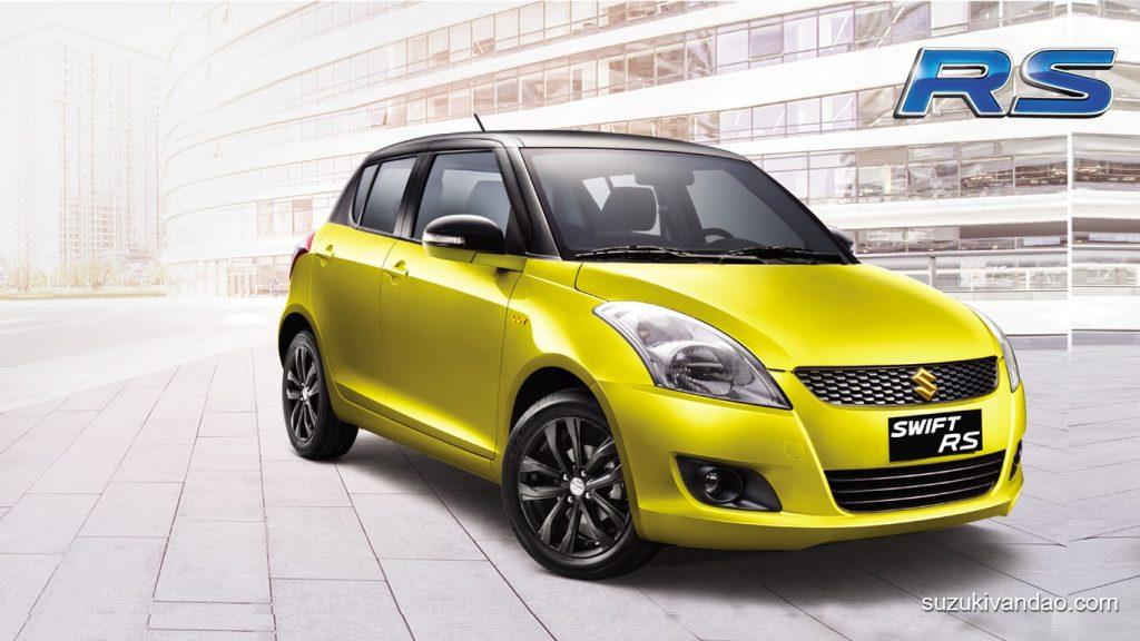 Suzuki Hà Giang xe ô tô suzuki giá tốt