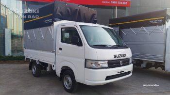 Suzuki carry pro 7 ta mui bat (6)