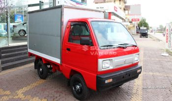 Suzuki Carry Truck full